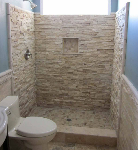 kamar mandi wc sederhana