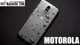 Motorola Nexus 6 XT1103 Fix Null IMEI