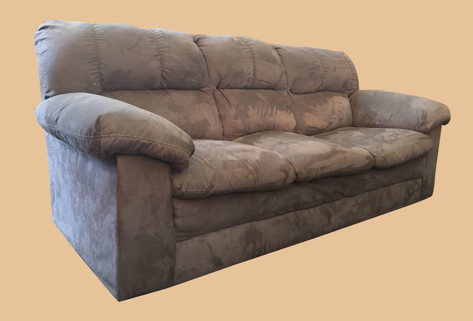 Gray Microfiber Sectional Sofas Dark Red Sofa Decorating Ideas Uhuru Furniture And Collectibles Grey