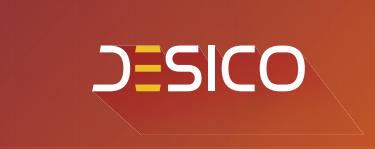 Desico ICO