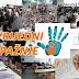 """""""Vrijedni Pažnje"""" -  Omladinska grupa """"Kvart"""" Lukavac"""