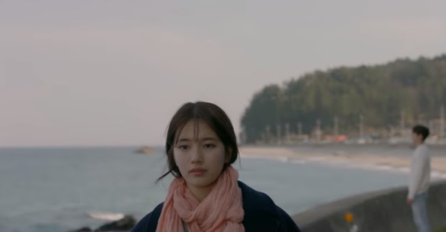 Drama Korea Terbaru  : Uncontrollably Fond Episode 20 (2016) tamat