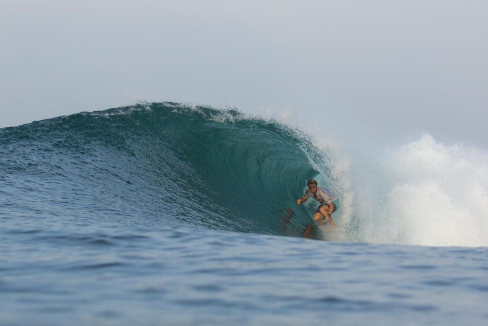 Komune Bali Pro keramas 013