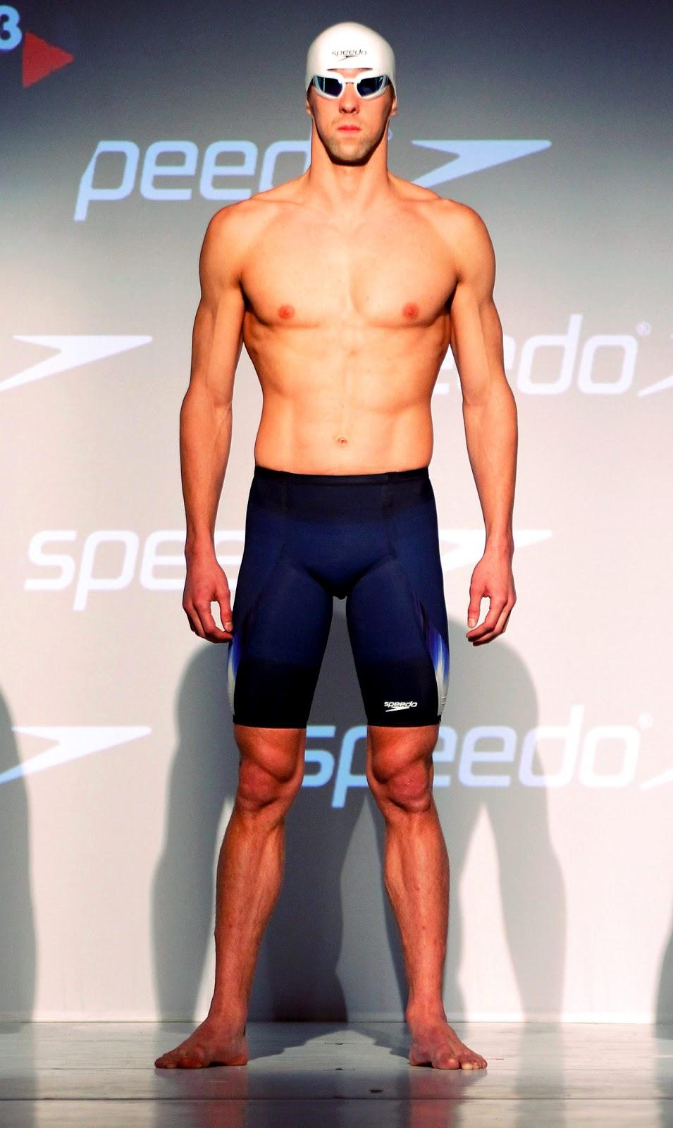 fc4dff5e8 para la natación se utiliza una pantaloneta en licra , unas gafas y un  gorro el silicona . para este deporte los profesionales mantienen depilados  para ...