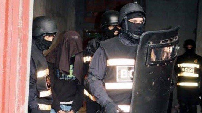 الحرب على الإرهاب.. وزير الداخلية الإسباني يؤكد على التعاون المتميز مع المغرب