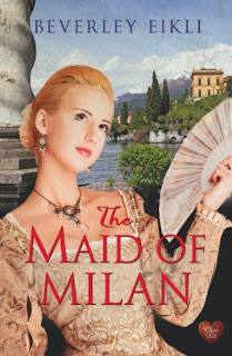 https://www.amazon.com/Maid-Milan-Choc-Regency-Tales-ebook/dp/B00I80ZUQ8/ref=la_B0034Q44E0_1_23?s=books&ie=UTF8&qid=1503266856&sr=1-23&refinements=p_82%3AB0034Q44E0