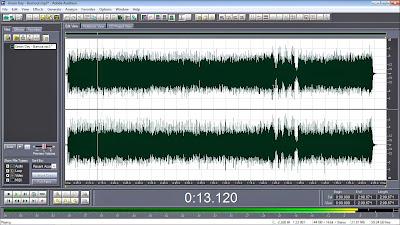 Cara Menghilangkan Vokal Pada Lagu Dengan Adobe Audition - Hog Pictures