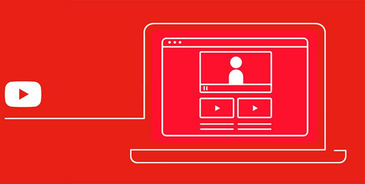 Youtube Profil Fotoğrafı Boyutu Nedir