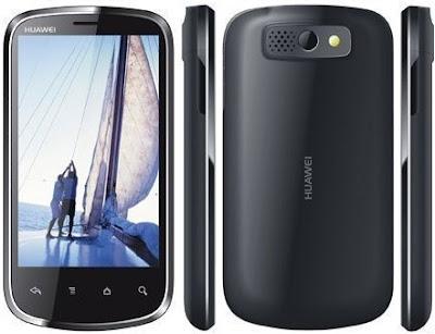 Huawei-U8800-Pro