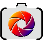 Photoxor C1 Toolkit Launch Icon