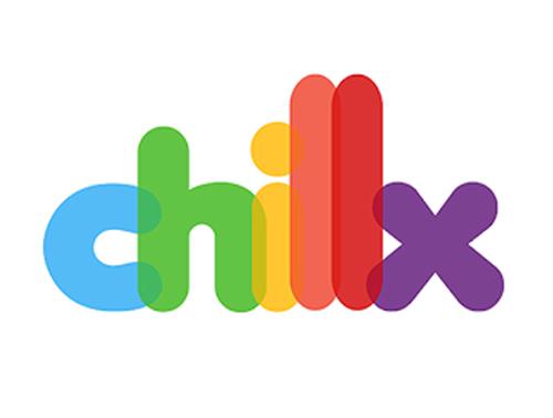 chillix