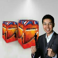 Motivator Indonesia Terkenal Motivator Indonesia Terbaik Motivator Indonesia
