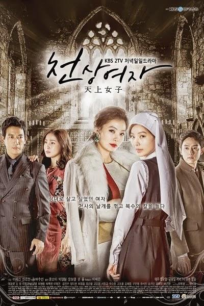 Nonton Queen Seon Deok : nonton, queen, Nonton, Drama, Korea, Queen, Subtitle, Indonesia, Ramesh, Makhdoom