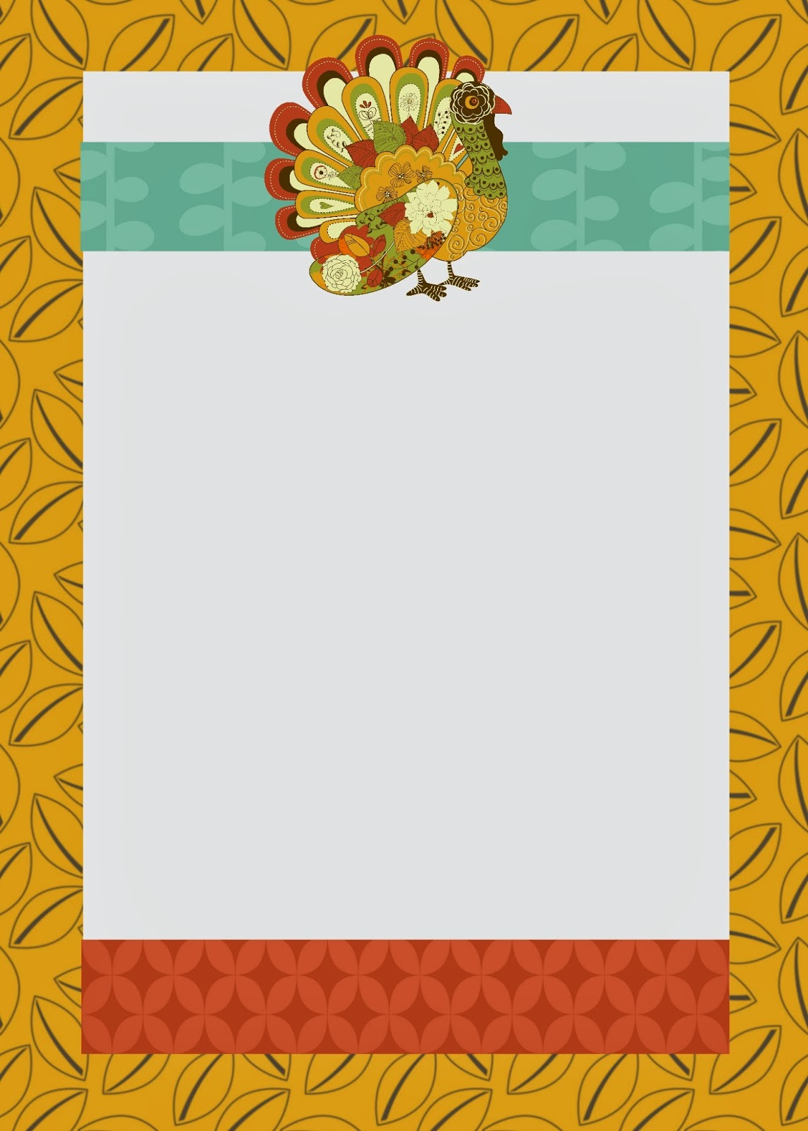 Thanksgiving potluck signup joy studio design gallery for Thanksgiving potluck signup sheet template