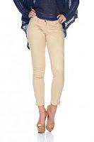 pantaloni_mulati_pe_corp_starshiners_1