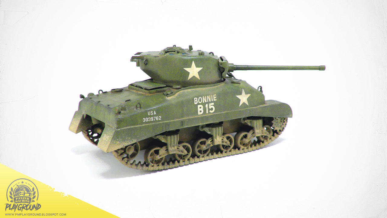 M4A1-Sherman_004.jpg