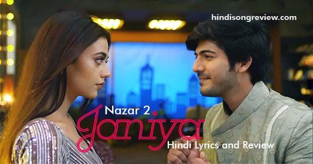 janiya-lyrics-in-hindi-najar-2