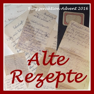 http://vontagzutag-mariesblog.blogspot.co.at/2016/11/alte-rezepte-bloggeraktion-im-advent.html