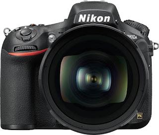 Harga Kamera DSLR Nikon D810A termurah terbaru dengan Review dan Spesifikasi Maret 2019