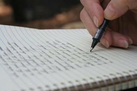 اكتب يا قلم