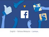 """Alasan Dibalik Gerakan """"Delete Facebook"""" Yang Didukung Pendiri Whatsapp Dan Menyebabkan Saham Facebook Jatuh"""