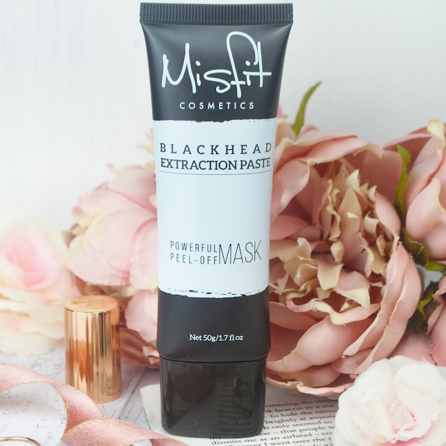 Misfit Cosmetics Review, Lovelaughslipstick Blog
