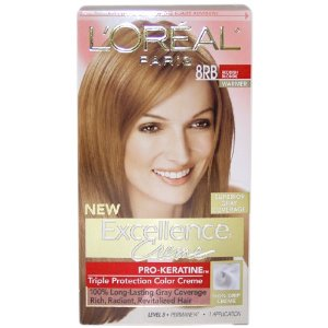 loreal hair dye coupons coupon valid