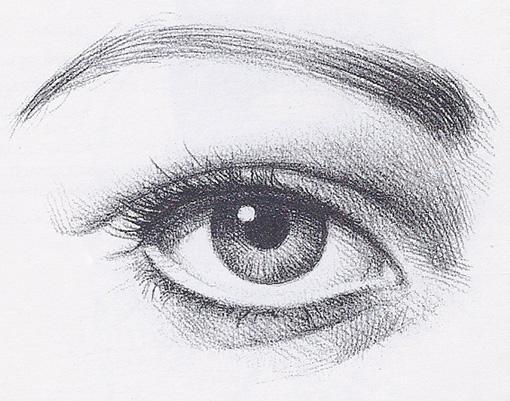 ابدآآآآآآآآآآآآآآع  القلم drawing-eyes-1.jpg