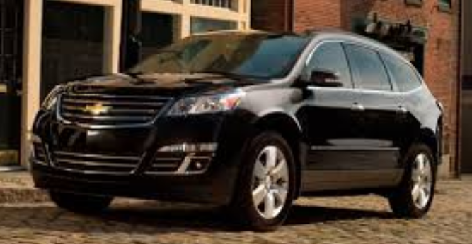 Bchevy Btraverse Btowing Bcapacity on Chevy Traverse Towing Capacity