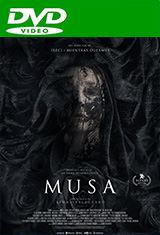 Musa (2017) DVDRip Español Castellano AC3 5.1