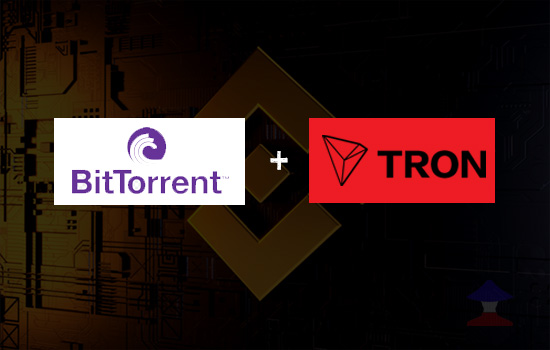 BitTorrent Tokens Sold Out in Under 15 Minutes, Netting Over $7 Mln