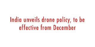 drones in india,drone in india,drone rules in india,drone india,drone,flying restrictions for drone in india,drone rules in india 2018,india,drone in india hindi,how to apply for drone license in india,drone import india,drone india buy,import duty on drones in india,drone price in india,drone policy india 2018,drone policy,best drone india,how to import drone in india with prove