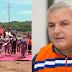 Coordenador da Defesa Civil de Maringá, critica a CNBB o padre Fábio de Melo, por suposta falta de apoio a Brumadinho