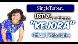 download lagu kejora