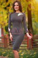 rochie-din-tricot-pentru-sezonul-rece-8