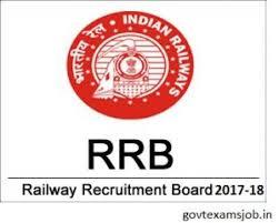 रेलमंत्री पीयूष गोयाल: Result से सम्बंधित जारी हुआ नई अपडेट, क्लिक करके जानें