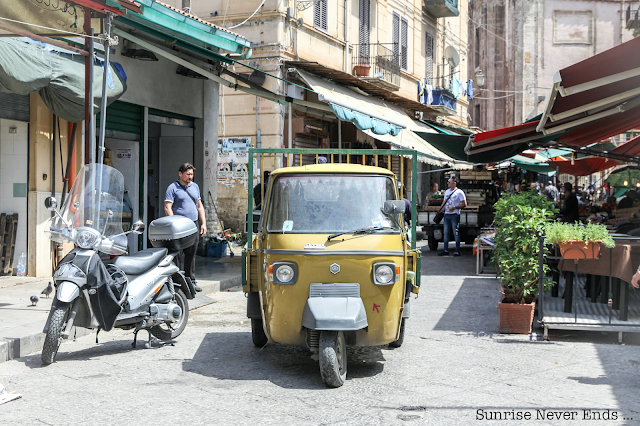 sicile, travel guide,city guide,marchés,italie,alice et fantomette on the road,palermo,syracuse