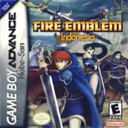 Download File Emblem Indonesia