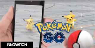 6 Hal Menarik Yang Harus Diketahui Pemain Pokemon Go