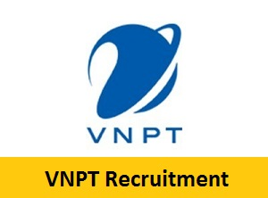 VNPT Recruitment 2017-2018