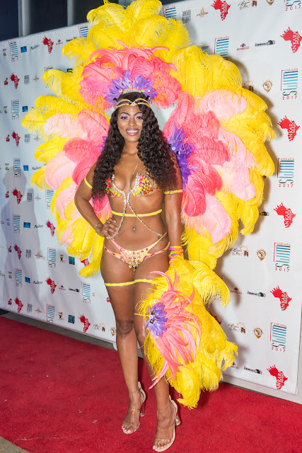 Photos-from-the-Ankara-SWIM-African-Runway-Show-in-Miami-2