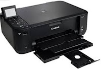 Canon PIXMA MG4250 driver is a software program to make use of Canon MG4250 printer from a computer. Canon PIXMA MG4250 driver is offered cost free download on this short article at the table supplied listed here.