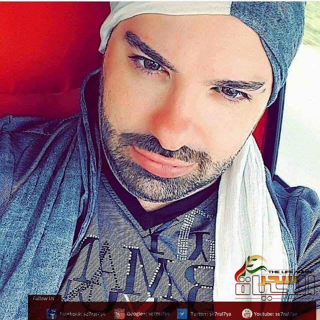 الفنان السوري ماهر الشيخ يعود إلى الدراما السورية بعد غياب