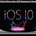 Install iOS 10.3.3 Beta Without Apple UDID Registered or Developer Account