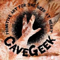 Artisan's Avenue: Kfir Mendel of CaveGeek