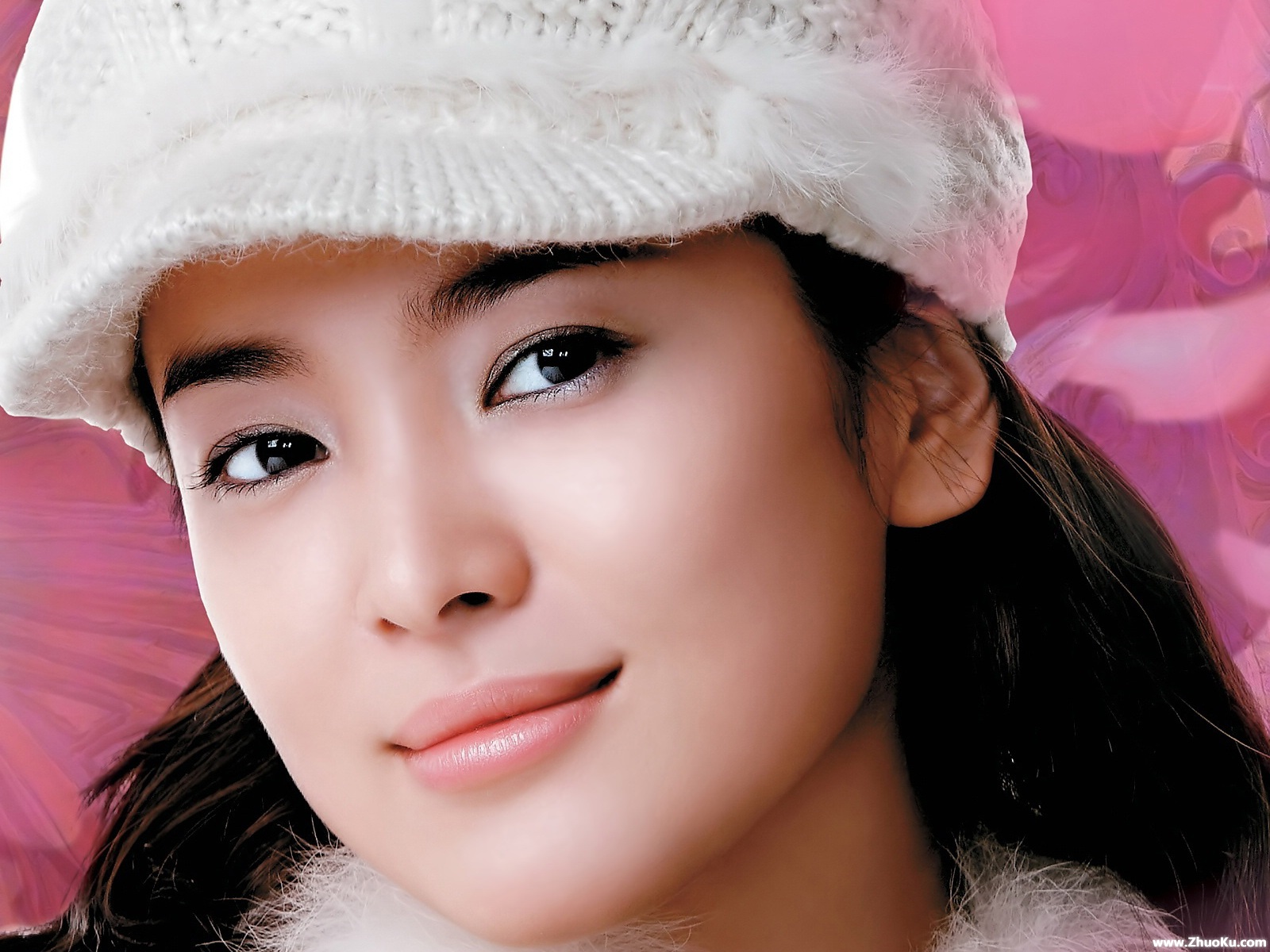 Korean Artist News And Hot Gossip