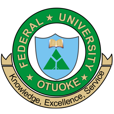 fu otuoke admission list