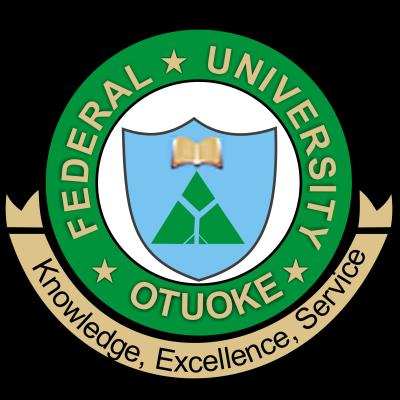 2017/2018 school fees