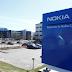 Nokia และ Ericsson คาดการขายอุปกรณ์เครือข่ายโทรคมนาคมีกำลังปัญหา ทุกคนรอ 5G!! ล่าสุด Nokia เซ็นสัญญาชดเชยรายได้