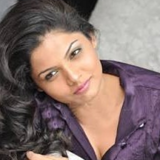 Anuya Bhagvath age, wiki, biography